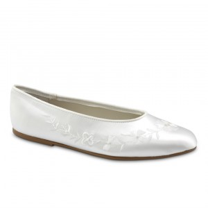 special-occasions-rebecca-white-satin-designershoes