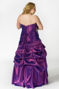 sydney-s-closet-ball-gown-sc3009-bright-purple-back-designershoes