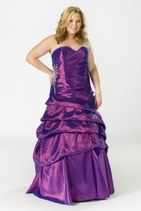 sydney-s-closet-ball-gown-sc3009-bright-purple-front-designershoes