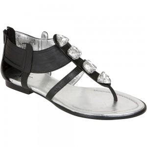 montaege-pocahontas-black-designershoes.com