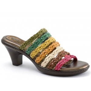softwalk-rodano-bright-multi-designershoes.com