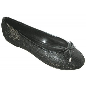 special-occasions-glamour-ballet-black-designershoes