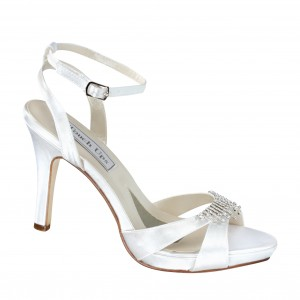 touch-ups-letitica-white-satin-designershoes