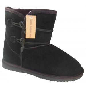 tamarac-megan-black-designershoes.com