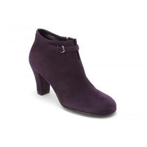aerosoles-patrole-car-dark-purple-suede DesignerShoes.com