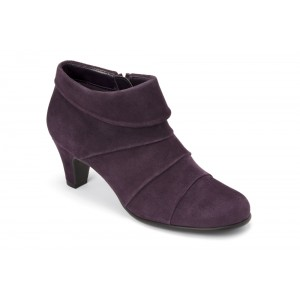 aerosoles-play-date-dark-purple-suede DesignerShoes.com
