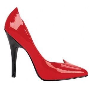 ellie-brande-red-w-black DesignerShoes.com