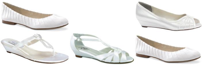 Shoes Found on DesignerShoes.com