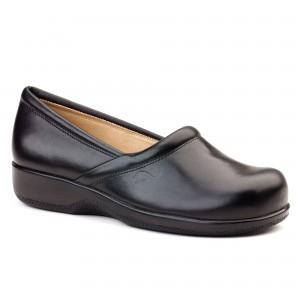 Softwalk Adora Black