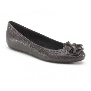 Antia Abella Mocha at DesignerShoes.com