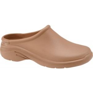 Quark Quarky Khaki at DesignerShoes.com