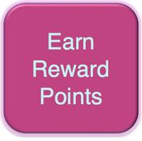 DesignerShoes.com Reward Points