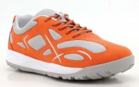 Propet style W7103SIO with removable footbed