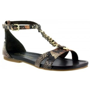 Shela sandals by Bella Vita