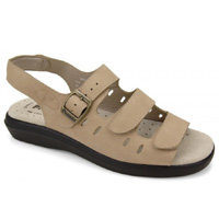 Propet Breeze sandal in size 13 Extra Extra Wide (WWW)