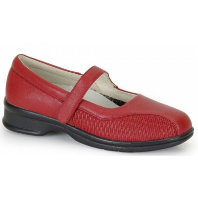 http://www.designershoes.com/propet-erika-chili-red