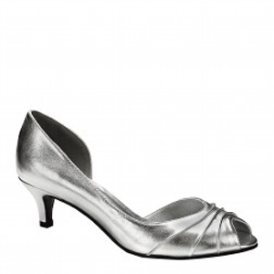 http://www.designershoes.com/touch-ups-abby-silver