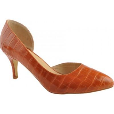 http://www.designershoes.com/samanta-melinda-burnt-orange