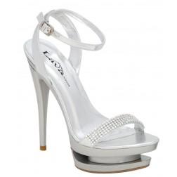 Vegas by Lava brand women's shoes.
